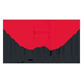 Hivelocity logo
