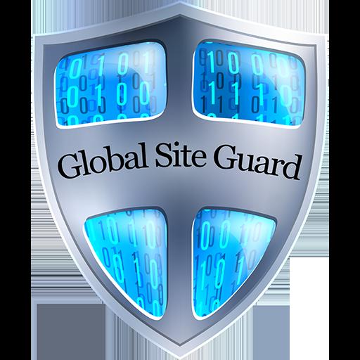 Global Site Guard