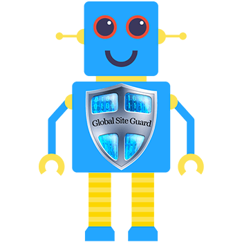 Global Site Guard Bot